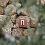 Sardegna LEa di Lavru Residence Esterni 014