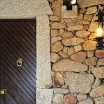 Sardegna LEa di Lavru Residence Esterni 016