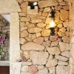 Sardegna LEa di Lavru Residence Esterni 018