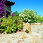 Sardegna LEa di Lavru Residence Esterni 019