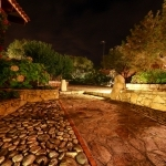 Sardegna LEa di Lavru Residence Esterni 022