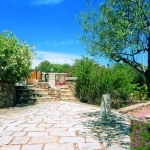 Sardegna LEa di Lavru Residence Esterni 023