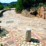 Sardegna LEa di Lavru Residence Esterni 028