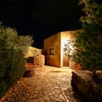 Sardegna LEa di Lavru Residence Esterni 029