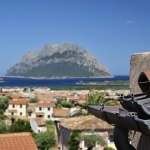 Sardegna LEa di Lavru Residence Esterni 035