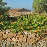 Sardegna LEa di Lavru Residence Esterni 036