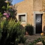 Sardegna LEa di Lavru Residence Esterni 044