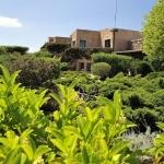 Sardegna LEa di Lavru Residence Esterni 045