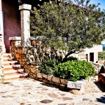 Sardegna LEa di Lavru Residence Esterni 046