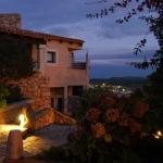 Sardegna LEa di Lavru Residence Esterni 048