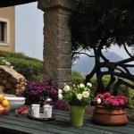 Sardegna LEa di Lavru Residence Esterni 056