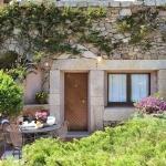 Sardegna LEa di Lavru Residence Esterni 060