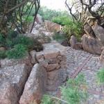 Sardegna LEa di Lavru Residence Esterni 062