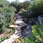 Sardegna LEa di Lavru Residence Esterni 063