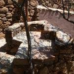 Sardegna LEa di Lavru Residence Esterni 064
