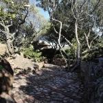 Sardegna LEa di Lavru Residence Esterni 066