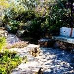 Sardegna LEa di Lavru Residence Esterni 070