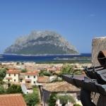 Sardegna LEa di Lavru Residence Esterni 076