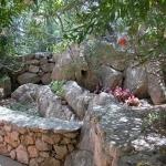 Sardegna LEa di Lavru Residence Esterni 080