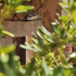 Sardegna LEa di Lavru Residence Esterni 088