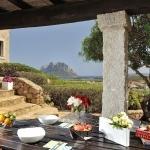 Sardegna LEa di Lavru Residence Esterni 090