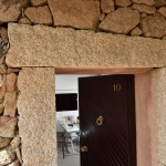 Sardegna LEa di Lavru Residence Esterni 091