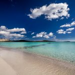 Sardegna Residence L'Ea di Lavru Spiagge 01