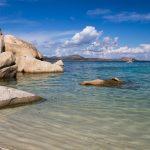 Sardegna Residence L'Ea di Lavru Spiagge 06