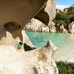 Sardegna Residence L'Ea di Lavru Spiagge 07