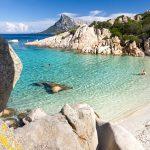 Sardegna Residence L'Ea di Lavru Spiagge 08