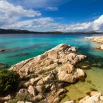 Sardegna Residence L'Ea di Lavru Spiagge 12