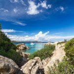 Sardegna Residence L'Ea di Lavru Spiagge 13