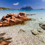Sardegna Residence L'Ea di Lavru Spiagge 16