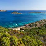 Sardegna Residence L'Ea di Lavru Spiagge 17