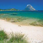 Sardegna Residence L'Ea di Lavru Spiagge 20