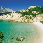 Sardegna Residence L'Ea di Lavru Spiagge 22