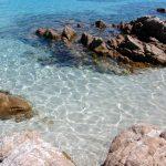 Sardegna Residence L'Ea di Lavru Spiagge 23