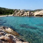 Sardegna Residence L'Ea di Lavru Spiagge 29