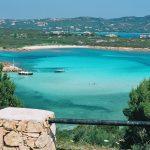 Sardegna Residence L'Ea di Lavru Spiagge 33