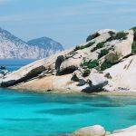 Sardegna Residence L'Ea di Lavru Spiagge 37