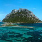 Sardegna Residence L'Ea di Lavru Spiagge 46