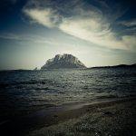 Sardegna Residence L'Ea di Lavru Spiagge 47