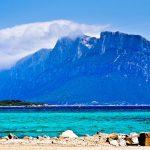 Sardegna Residence L'Ea di Lavru Spiagge 48