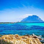 Sardegna Residence L'Ea di Lavru Spiagge 50
