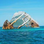 Sardegna Residence L'Ea di Lavru Spiagge 52