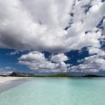 Sardegna Residence L'Ea di Lavru Spiagge 02