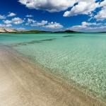 Sardegna Residence L'Ea di Lavru Spiagge 03
