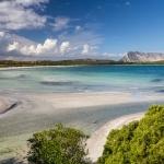 Sardegna Residence L'Ea di Lavru Spiagge 04
