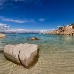 Sardegna Residence L'Ea di Lavru Spiagge 05