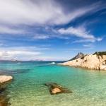Sardegna Residence L'Ea di Lavru Spiagge 10